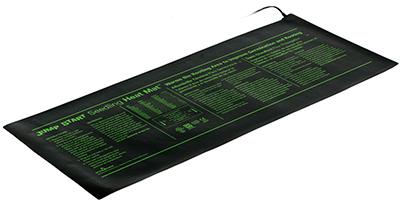 20x48 Seedling Heat Mat