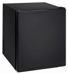 1.7CUFT Refrigerator