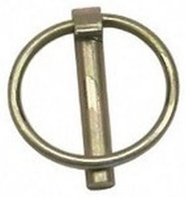 3/16x1-1/8 Lynch Pin