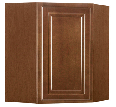 24x30 Cafe Wall Cabinet