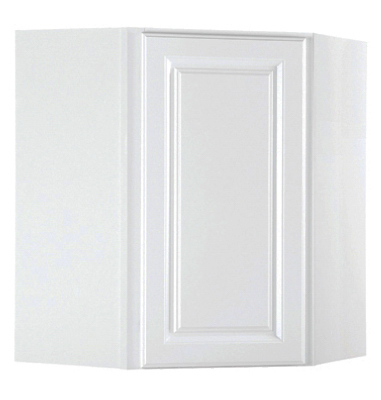 24x30 WHT Wall Cabinet