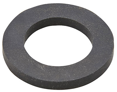 "1"" Coupling Washer"