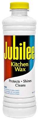 15OZ Jubilee Kitch Wax