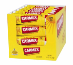 .15OZ Carmex Lip Balm