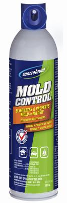 14OZ Mold Control