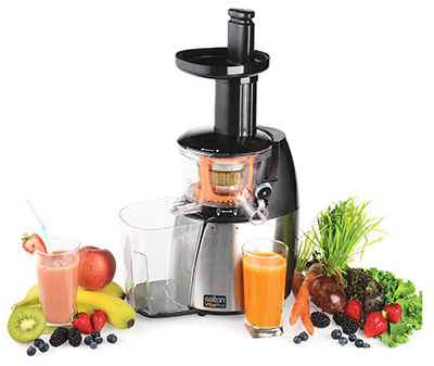 Juicer/Smoothie Maker