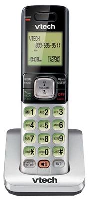 Acces Handset/Caller ID