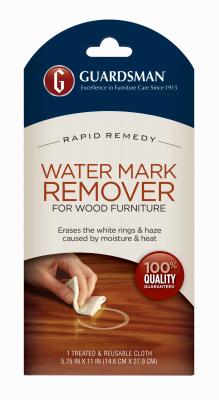 5.75x11WTR Mark Remover