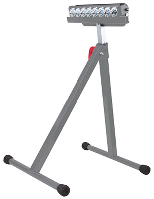 3n1 Roller Work Support