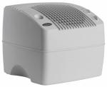 1.2GAL WHT Humidifier