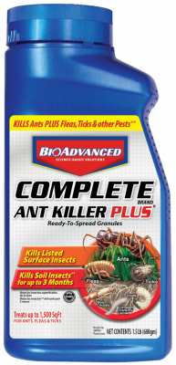 1.5LB Ant Killer Plus
