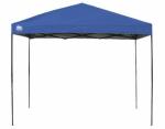 10x10 Instan BLU Canopy