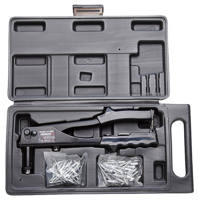 STL Rivet Tool Kit