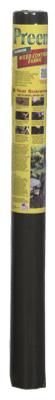 4x50 BLK Landsc Fabric - Woods Hardware