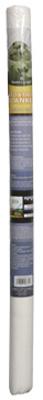 6x25 4DEG Frost Blanket - Woods Hardware