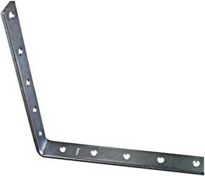 10x1-1/4 Corner Iron