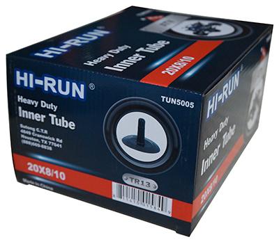 20x8-10 L&G Inner Tube