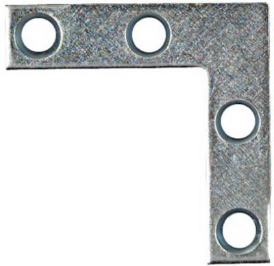 1-1/2 FLT Corner Iron