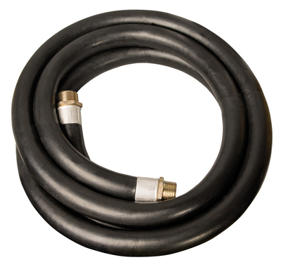 1x14 Fuel Hose Assembly