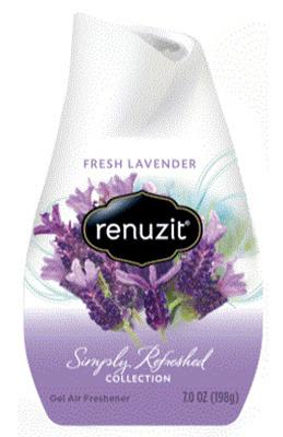 7OZ Lavender Freshener