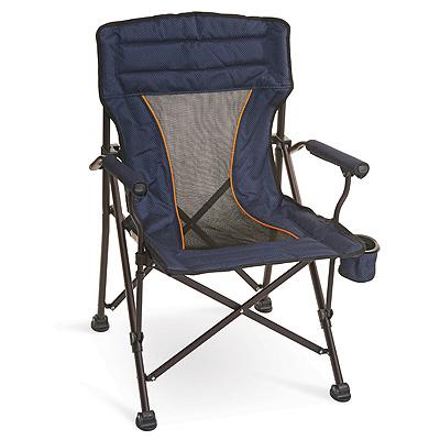 FS DLX Sports Chair