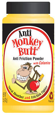 1.5OZ AntiMonkey Powder