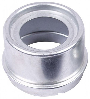 "1.986"" Grease Cap"