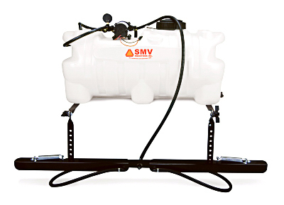 25GAL ATV Sprayer