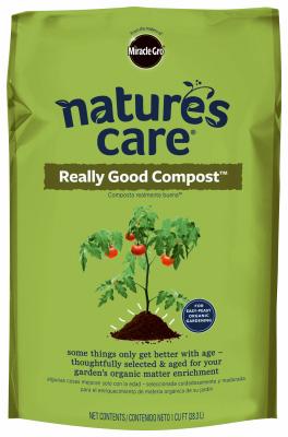 CUFT GDN Compost