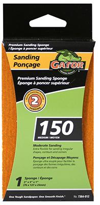 3x5x1 150G Sand Sponge