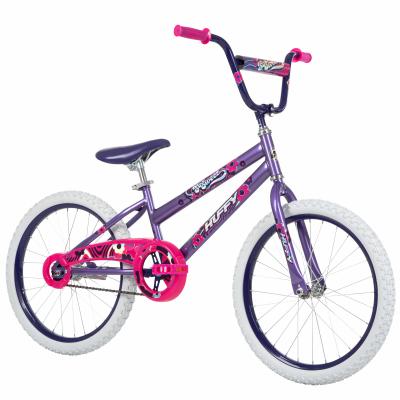 """20"""" Girl So Sweet Bike"""
