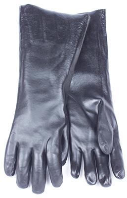 "LG 18"" Chemical Glove"