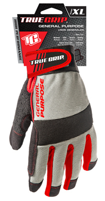 XL GP Work Glove