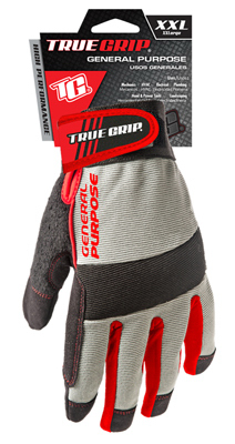 2XL GP Work Glove
