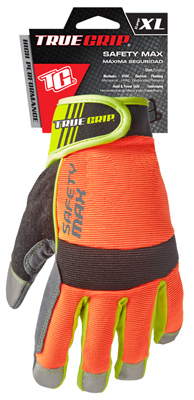 XL Safety Max Glove