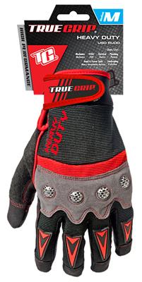 MED HD Work Glove