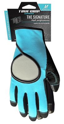 MED WMNS Signatur Glove