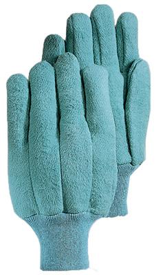 LG GRN Chore Glove