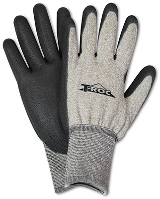 XL Touchcsreen Glove