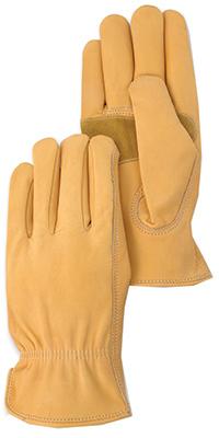 SM PRM Cowhide Glove