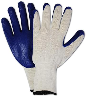 12PK LG LTX Palm Glove