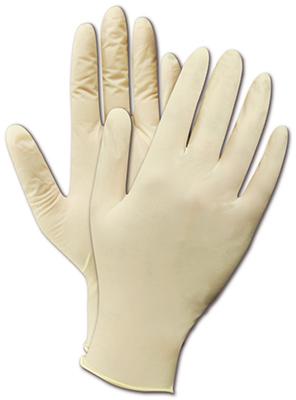 100PK SM LTX Disp Glove