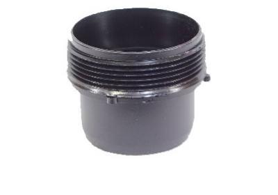 """3"""" Male Sewer Adapter"""