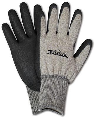 LG Touch Scr Glove
