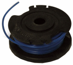 .065 Trimmer Line Spool