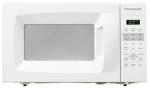 .7CUFT WHT Microwave