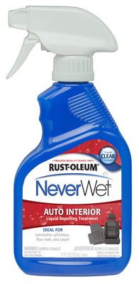 NeverWet 11OZ AutoSpray