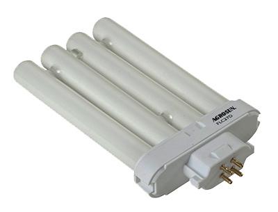 27W Repl Fluor Bulb