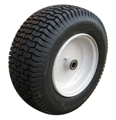 15x6.00-6 SU12 L&G Tire