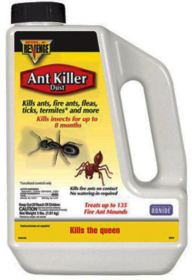 3LB Ant Killer Dust